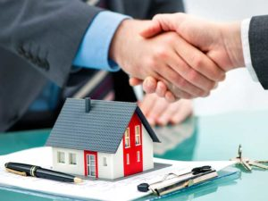 get a property manager