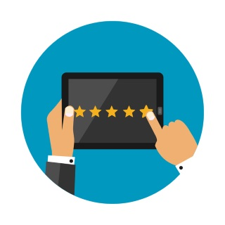 Best rated property manager