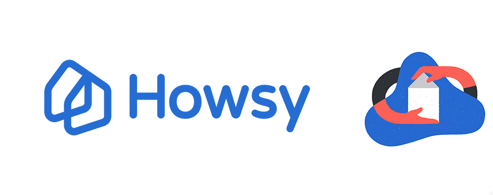 Howsy letting agent