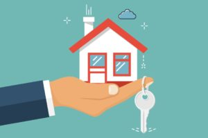 compare property managers