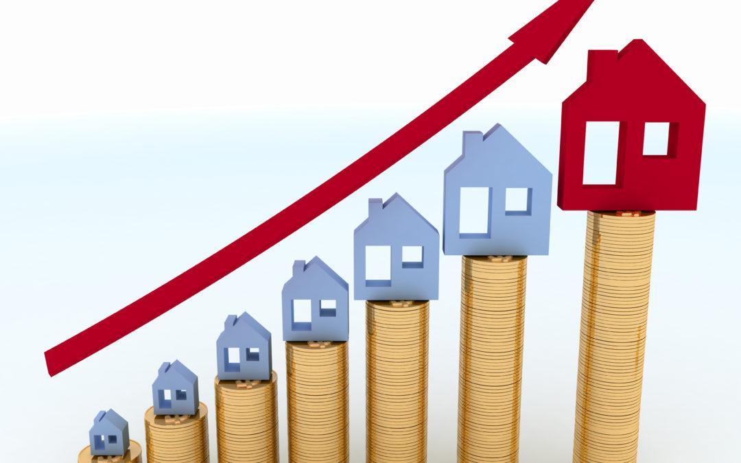 Latest Rental Market Trends