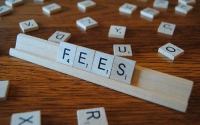 Compare letting agent fees & performance