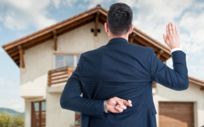 Find A Good Letting Agent