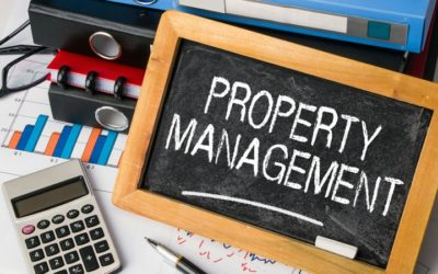 Property Management Companies – An Overview