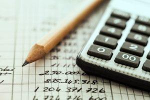 Allowable expenses for landlords
