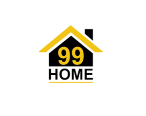99home letting agent