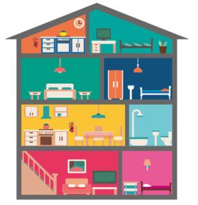 landlord HMO guide