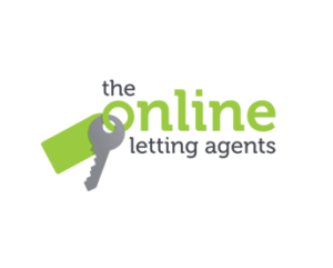 theonlinelettingagents
