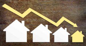 property market crash