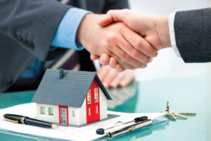 letting agent fee reduction