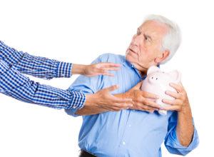 tenancy deposit scheme tds