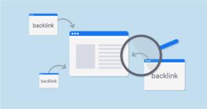 backlinks for estate agents