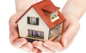 estate agent job role