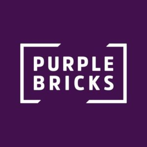 purple bricks fees