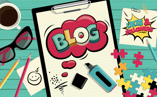 Tips For Your Estate Agency's Blog Posts