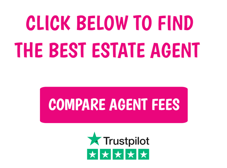 find the best letting agent on rentround for free