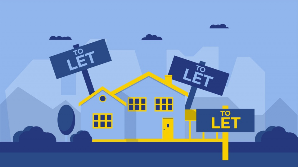 The Best Letting Agent | Compare Ratings & Fees