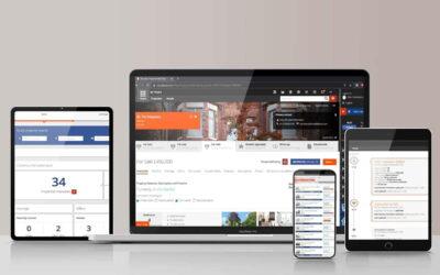 Online Estate Agent Fees & Services
