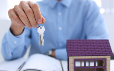 Renting Out a House To Tenants