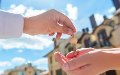Renting Out Your House Guide | Tax, Letting Agents, Insurance & Laws