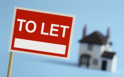 The Best Online Letting Agent Guide