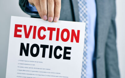 How the UK Eviction Ban Lifting Will Affect the Property Industry