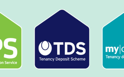 A Guide To Tenancy Deposit Schemes (TDS)