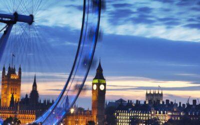 Compare Estate Agents in London