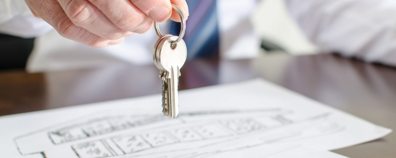 Private Landlords – DSS, Renting & Finding Tenants