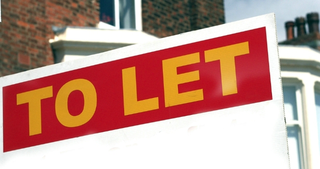 What Does Let Agreed Mean?