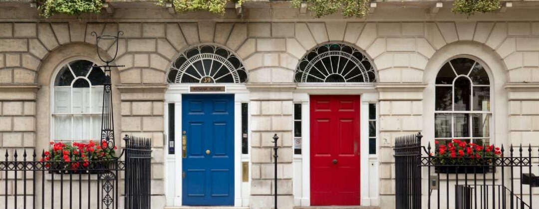 How to Navigate Property Management Post-COVID
