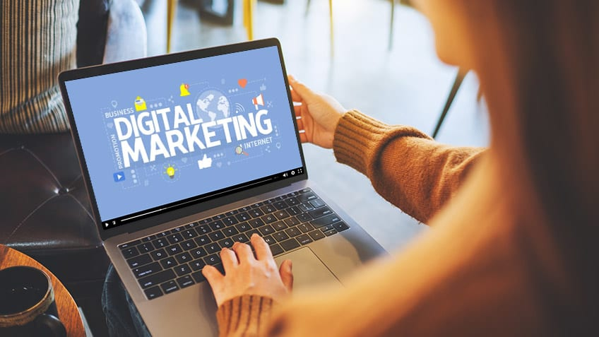 Letting Agent Digital Marketing Ultimate Guide