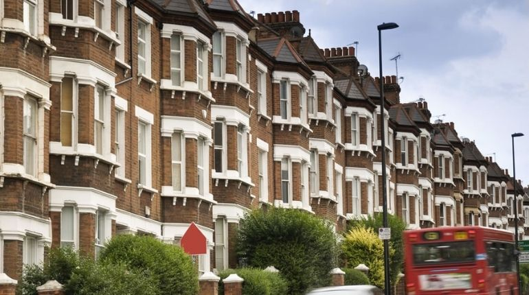 Landlord HMO Property Guide & Rent Calculator