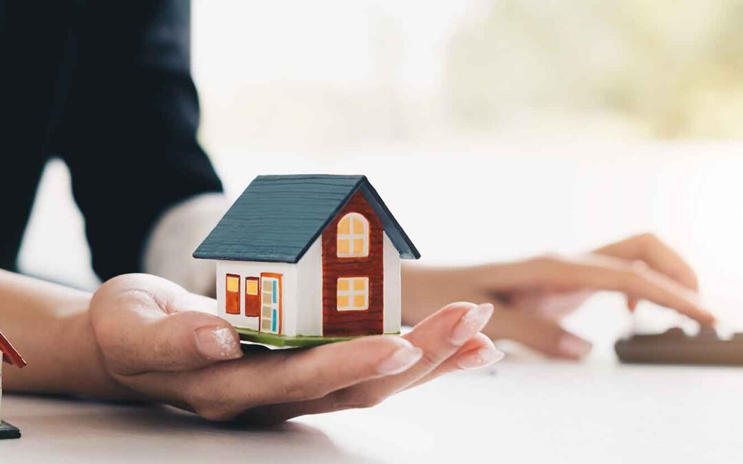 What is a Letting Agent