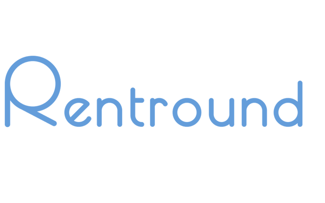 Agent Guide To Rentround
